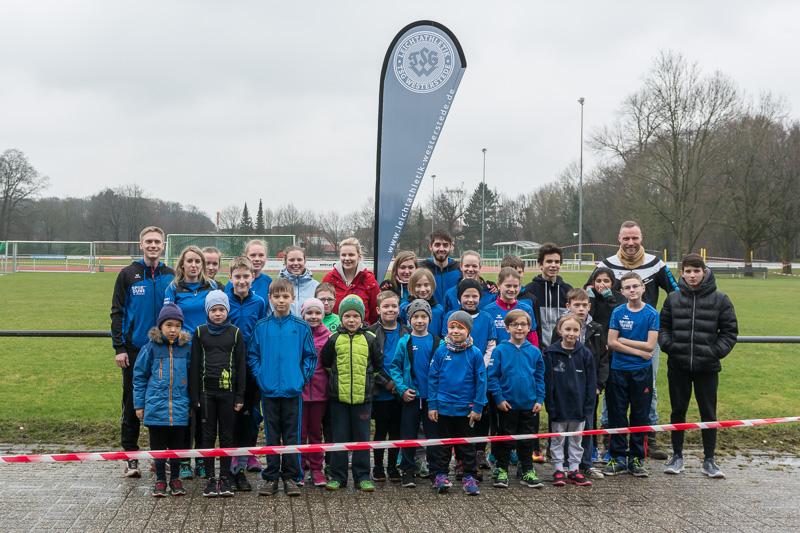 Leichtathletik-Westerstede-Cross-2017-1