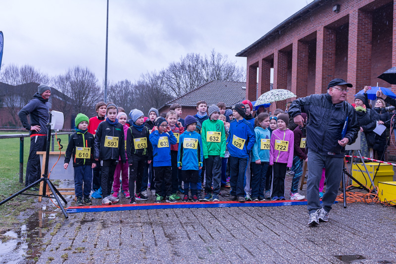Leichtathletik-Westerstede-Cross-2017-14