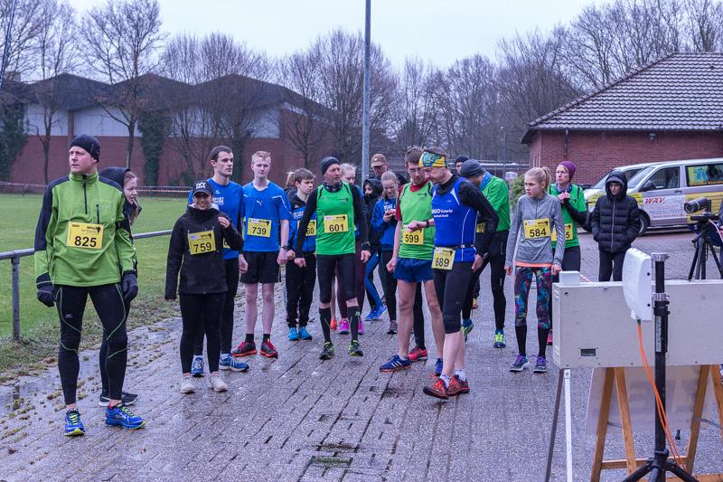 Leichtathletik-Westerstede-Cross-2017-2