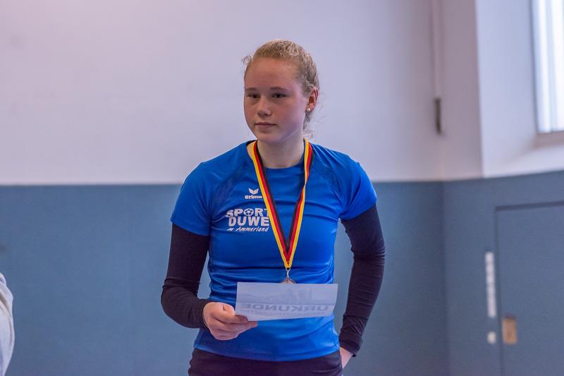 Leichtathletik-Westerstede-Cross-2017-28