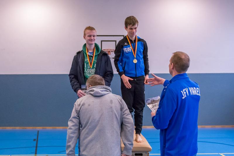 Leichtathletik-Westerstede-Cross-2017-29