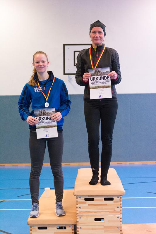 Leichtathletik-Westerstede-Cross-2017-30
