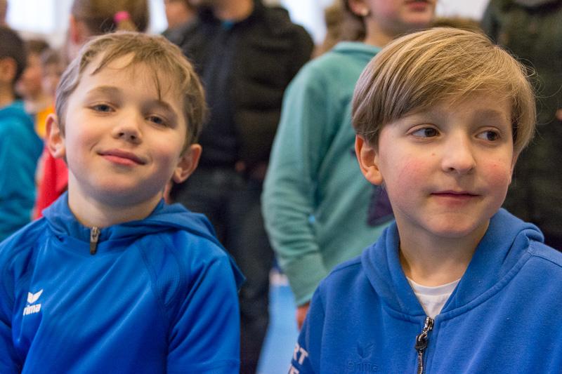 Leichtathletik-Westerstede-Cross-2017-32