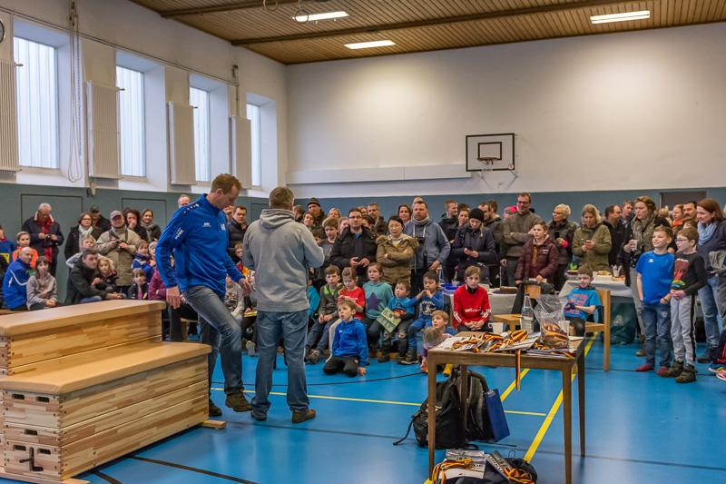 Leichtathletik-Westerstede-Cross-2017-38