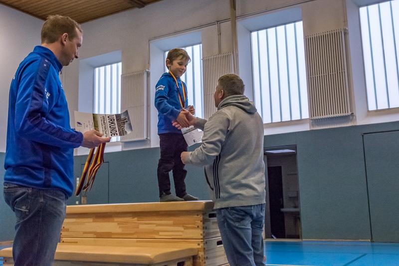 Leichtathletik-Westerstede-Cross-2017-39