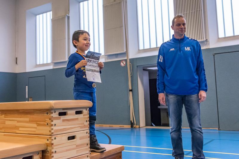 Leichtathletik-Westerstede-Cross-2017-40