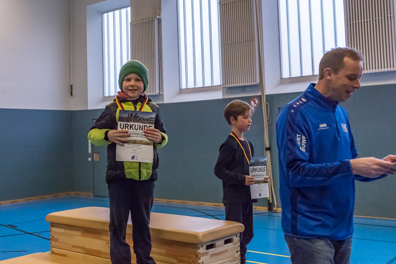 Leichtathletik-Westerstede-Cross-2017-41