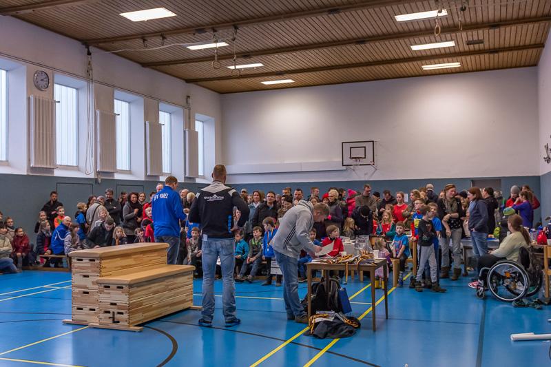 Leichtathletik-Westerstede-Cross-2017-42