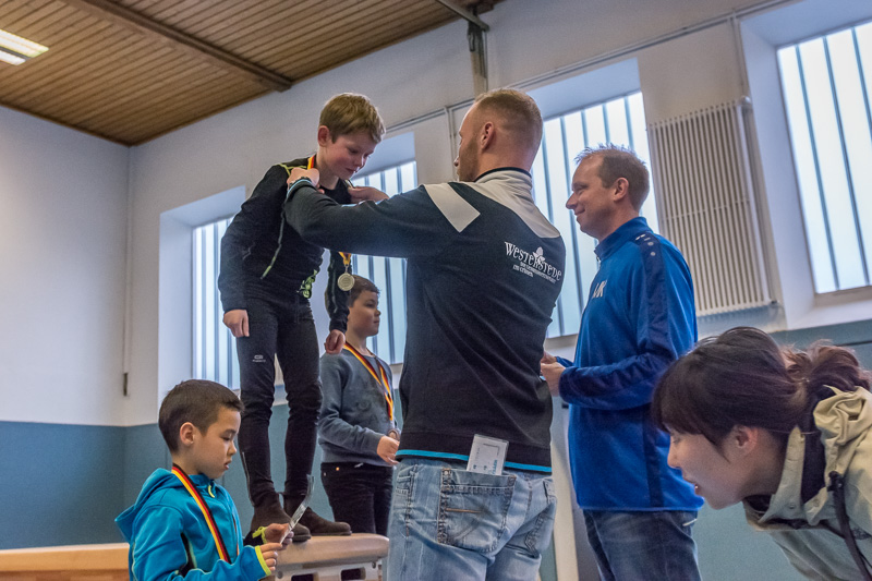 Leichtathletik-Westerstede-Cross-2017-46
