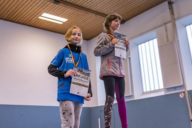 Leichtathletik-Westerstede-Cross-2017-50