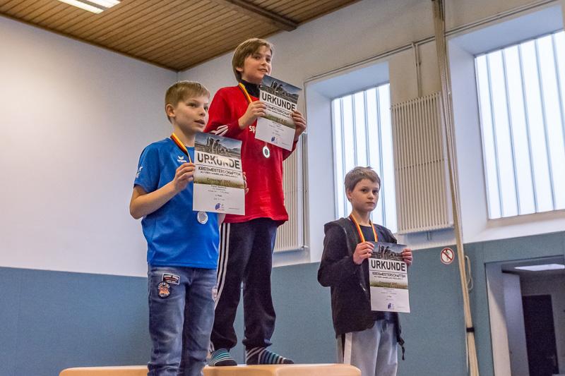 Leichtathletik-Westerstede-Cross-2017-52