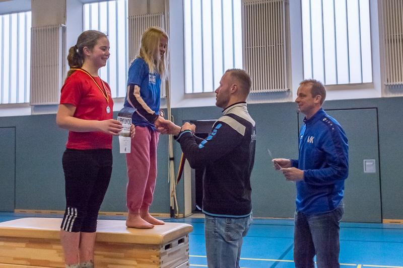 Leichtathletik-Westerstede-Cross-2017-53