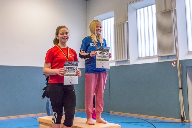 Leichtathletik-Westerstede-Cross-2017-54