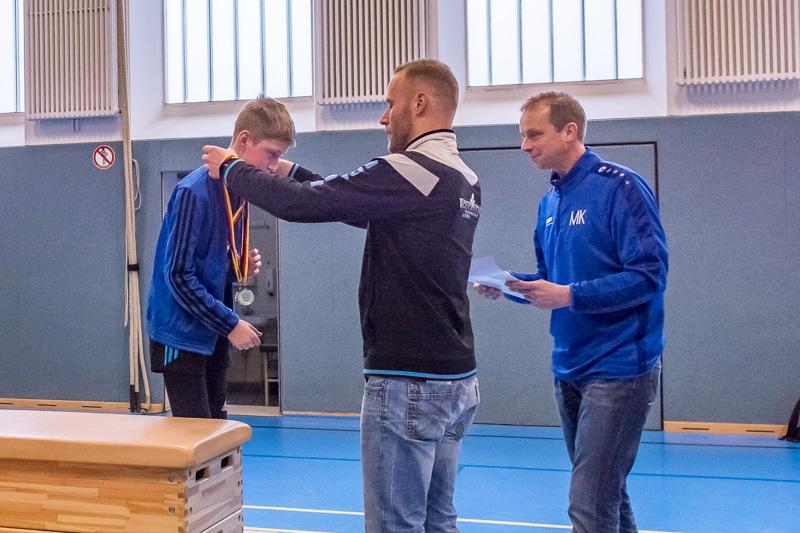 Leichtathletik-Westerstede-Cross-2017-55