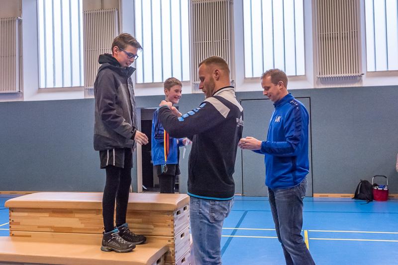 Leichtathletik-Westerstede-Cross-2017-56