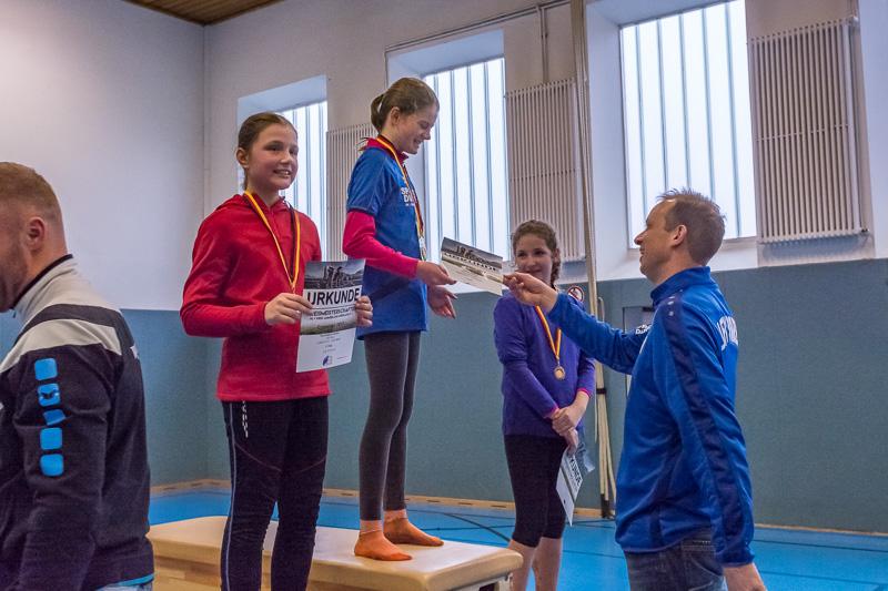 Leichtathletik-Westerstede-Cross-2017-57