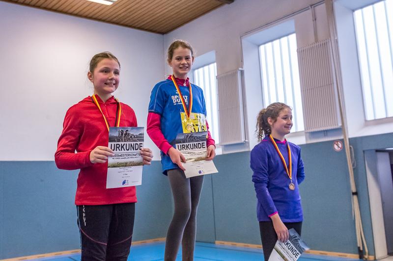 Leichtathletik-Westerstede-Cross-2017-58