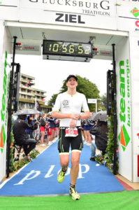 Stefan Hots Triathlon