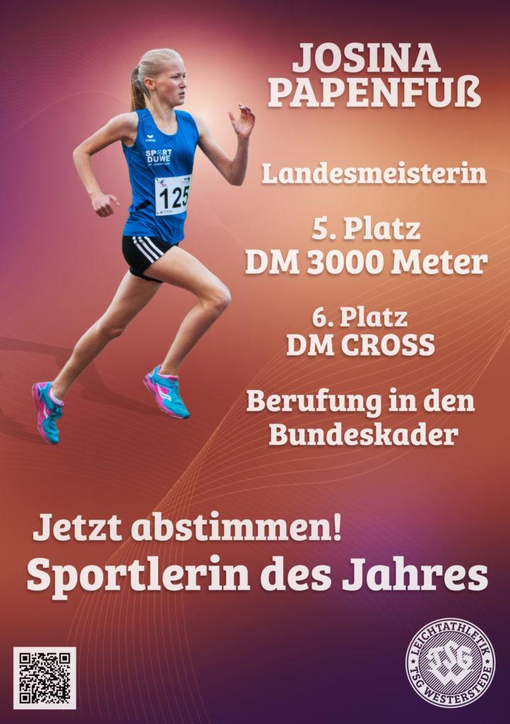 Kampagne_Sportlerwahl 2017